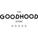 Goodhood Discounts