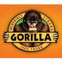 Gorilla Discounts
