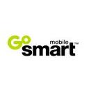 GoSmart Discounts