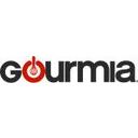 Gourmia Discounts