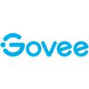 Govee Discounts