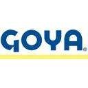 Goya Discounts