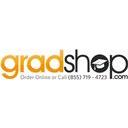 Grad Shop Discounts