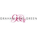 Graham And Green Discounts