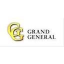 Grand General Discounts