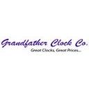 Grandfather Clock Discounts
