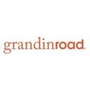 Grandin Road Discounts