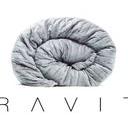 Gravity Blankets Discounts