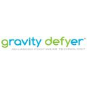 Gravity Defyer Discounts