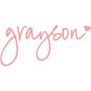 Grayson Shop Discounts