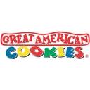 Great American Cookies Discounts