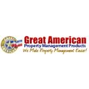 Great American Property Management Discounts