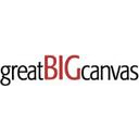 Great Big Canvas Discounts