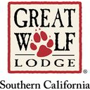 Great Wolf Discounts