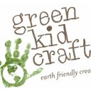 Green Kid Crafts Discounts