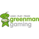 Green Man Gaming Discounts