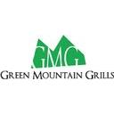 Green Mountain Grills Discounts