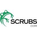 Green Scrubs Discounts