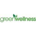 Green Wellness Discounts