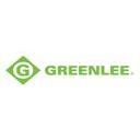 Greenlee Discounts