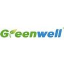 Greenwell Discounts