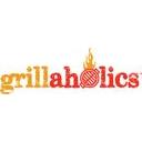 Grillaholics Discounts