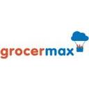 Grocermax Discounts