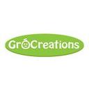 GroCreations Discounts