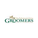 Groomers Online Discounts