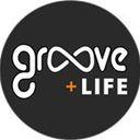 Groove Life Discounts