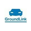 GroundLink Discounts