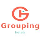 GroupingHotels Discounts