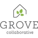 Grove Collaborative Discounts