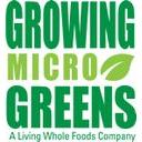 Growing Microgreens Discounts