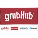 GrubHub Discounts