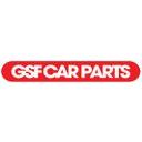 GSF Car Parts Discounts