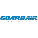 Guardair Discounts