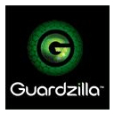 Guardzilla Discounts