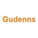 Gudenns Discounts