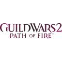 Guild Wars 2 Discounts