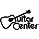 Guitar Center Discounts