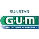 GUM Brand Discounts