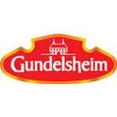 Gundelsheim Discounts
