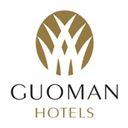 Guoman Discounts