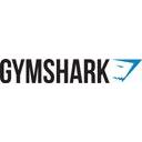 Gymshark Discounts