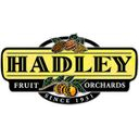 Hadley Discounts