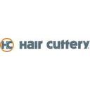 Hair Cuttery Discounts