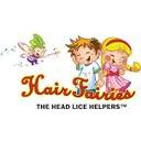 Hair Fairies Discounts
