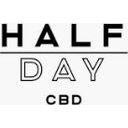 Half Day CBD Discounts