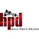 Half Price Drapes Discounts